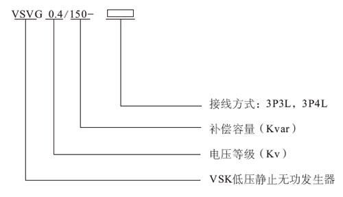 VSVG-SM.jpg (500×288)